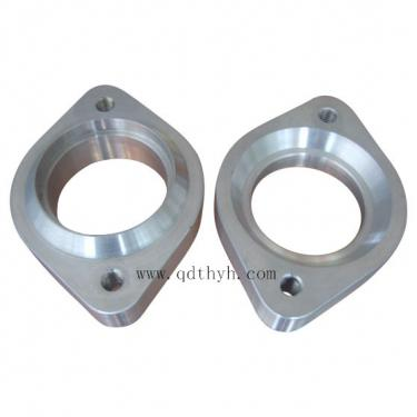 Stainless Steel Precision Casting/Investment Casting