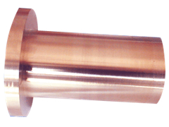 High quality Bronze Bushing