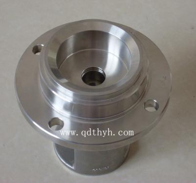 China OEM Stainless Steel Casting