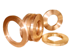 Good Quality Bronze Bushing